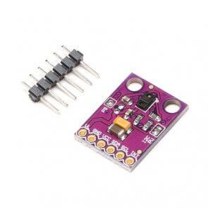 Senzor gesturi APDS-9960