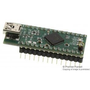 Modul dezvoltare UM232H FTDI USB Hi-Speed FT232H