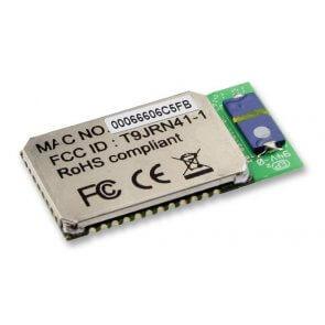 Modul Radio Bluetooth Clasa 1 RN41-I/RM