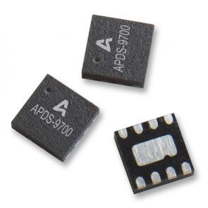 Senzor proximitate BROADCOM IC Conditionare Semnal