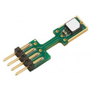 Senzor SHT85 de Umiditate și Temperatură Digital