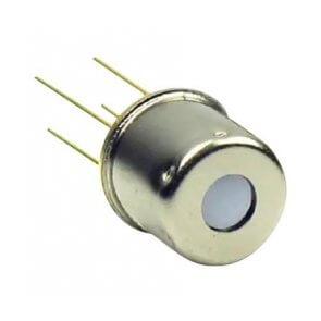 Senzor Infraroșu de Temperatură Digital G-TPMO-101