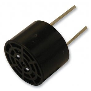 Senzor Ultrasonic Receptor MA40S4R