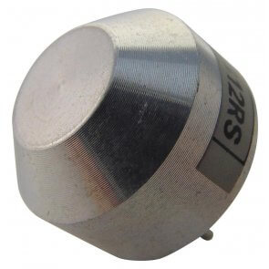 Senzor Ultrasonic Transmițător 40kHz