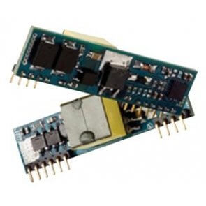 Modul PD PoE PEM1312 12.95W 12V