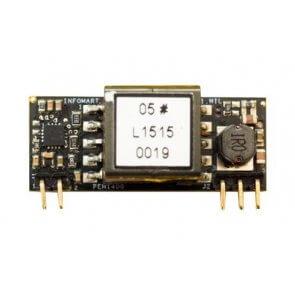 Modul PoE PEM1405 5V 12.95W