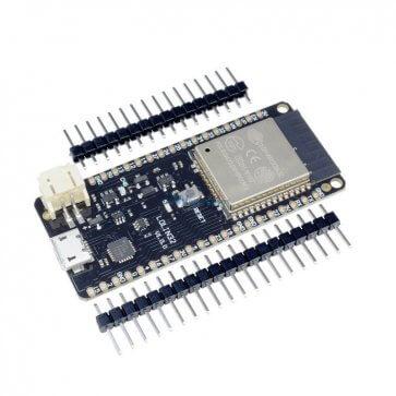 Placă dezvoltare WIFI + Bluetooth ESP32