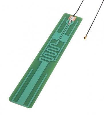 Antenă GSM PCB 4G