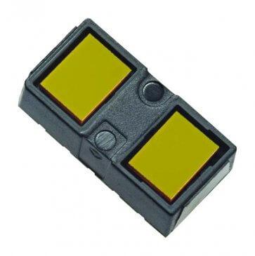Senzor Proximitate ToF VL53L1CXV0FY/1 4m