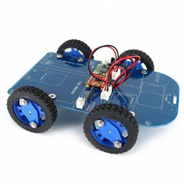 Kit mașină inteligentă bluetooth CL369