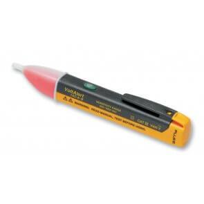 Tester de tensiune FLUKE 1AC-E1-II