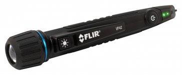 Tester de tensiune FLIR VP42