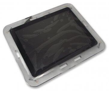 """Placă pentru Display XGA LVDS 10.1"""" 1024 x 768"""