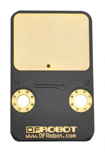 Modul senzor tactil digital Arduino DFR0030