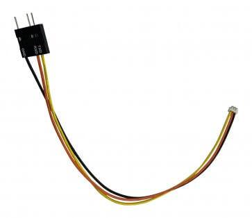 Cablu serial AI Beaglebone