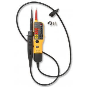 Tester de tensiune FLUKE T110/VDE