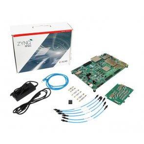 Kit de dezvoltare ZCU111 Zynq UltraScale