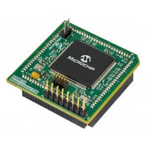 Modul control motor MA320203