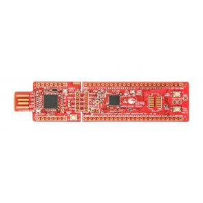 Kit de dezvoltare 4100PS PSoC
