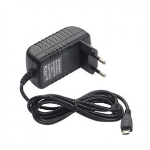 Alimentator 5V 3A Micro USB
