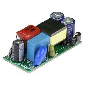 Placă demonstrativă MOSFET-uri Superjonctiune CoolMOS CE