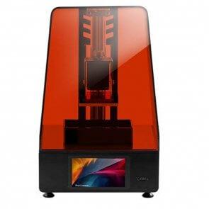 Imprimanta Liquid Crystal Precision 1.5
