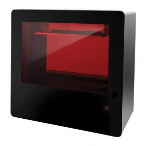 Imprimantă Liquid Crystal Pro