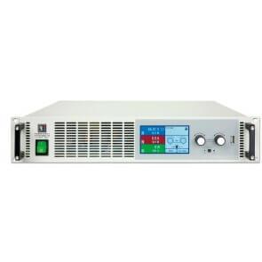 Sursă alimentare de laborator Elektro-Automatik EA-PSI 9080-120 2U 0-80V 0-120A 3000W