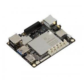 Placă dezvoltare LattePanda V1.0 2GB RAM/ 32GB No License