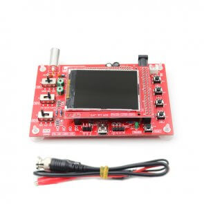 Osciloscop Digital DSO138