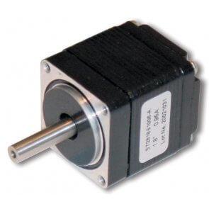 Motor Stepper ST2818M1006-B Nanotec 950mA