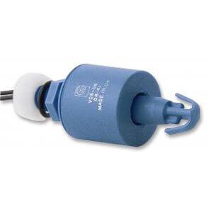 Senzor nivel lichid VCS-06