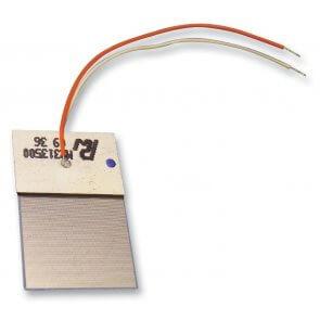 Senzor vibrație traductor M2313500