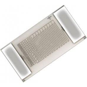 Senzor SMD de temperatură P0K1.1206.2P.B